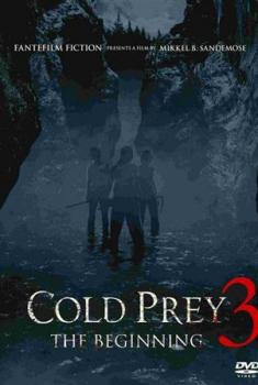 Cold Prey 3 Stream