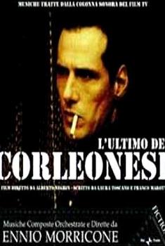 L'ultimo dei corleonesi (2007) Poster