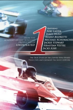 One Life on the Limit Ita eng (2013) Poster
