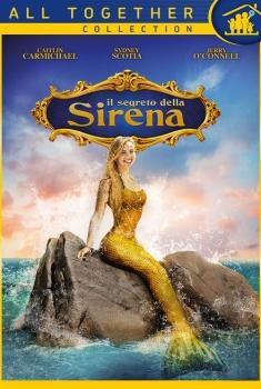 Il segreto della Sirena (2016) Poster