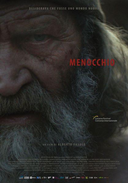 Menocchio (2018) Poster