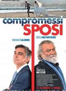 Compromessi sposi (2019) Poster