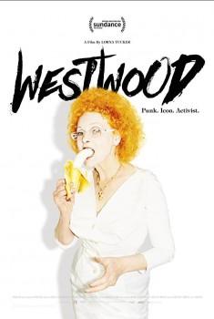 Westwood. Punk, Icona, Attivista (2019) Poster