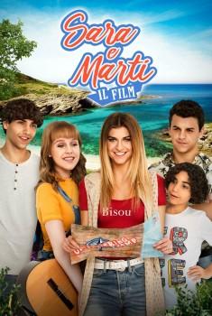 Sara e Marti - Il Film (2019) Poster