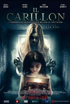 Il Carillon (2019) Poster