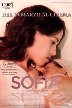 Sofia (2018) Poster