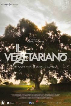 Il Vegetariano (2019) Poster