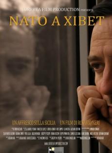 Nato a Xibet (2019) Poster