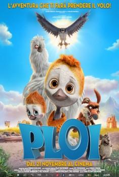 Ploi (2019) Poster