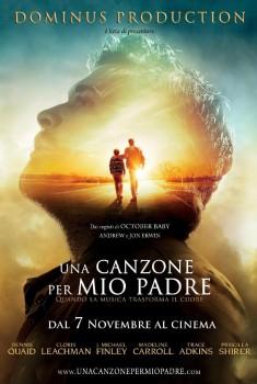 Una Canzone per mio Padre (2019) Poster