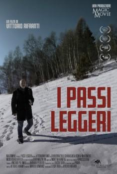 I passi leggeri (2019) Poster