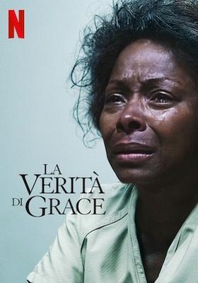 La verità di Grace (2020) Poster