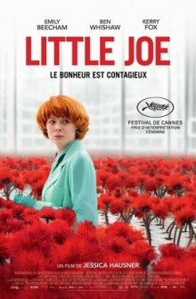 Little Joe (2019) Poster