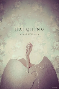 Hatching (2020) Poster