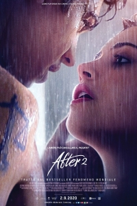 After 2 (2020) Poster