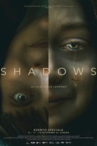 Shadows (2020) Poster