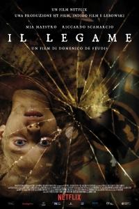 Il legame (2020) Poster