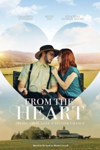Dove batte il cuore (2020) Poster