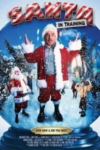 Babbo Natale in prova (2019) Poster