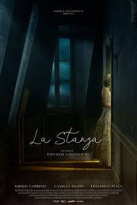 La Stanza (2021) Poster