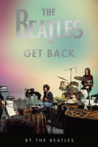 The Beatles: Get Back (2021) Poster
