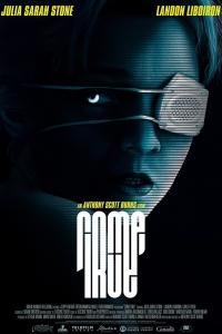 Come True (2021) Poster