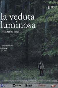 La veduta luminosa (2021) Poster