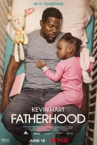 Un Padre (2021) Poster