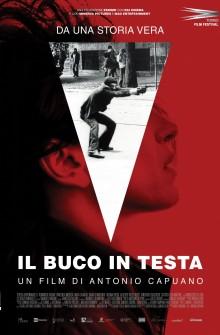 Il buco in testa (2020) Poster